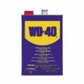 WD-40  1ガロン