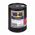 WD-40  5ガロン